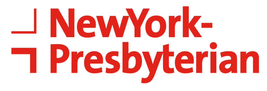 NURSE RESIDENCY PROGRAM:  New York Presbyterian Medical Center (2006-2009)