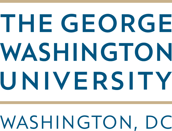 Woodhull Study Revisited George Washington University (2017)