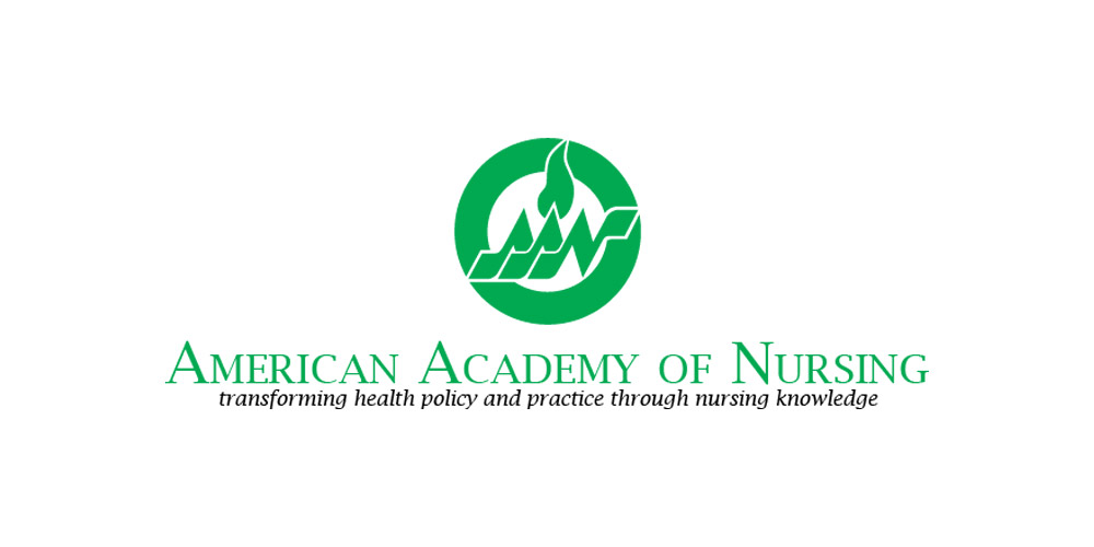 American Academy of Nursing Policy Fellows (2014 – 2022)