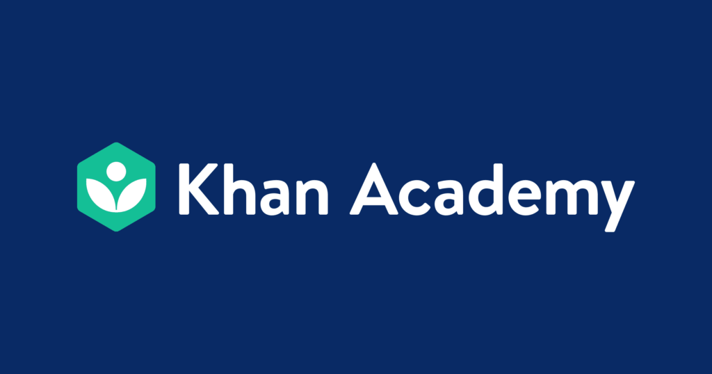 Khan Academy to develop NCLEX-RN modules