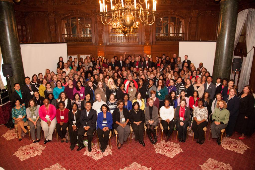 204 Jonas Scholars (Cohort III 2012 – 2014)